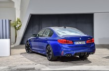 P90272993_highRes_the-new-bmw-m5-08-20
