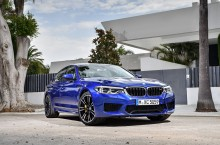 P90272994_highRes_the-new-bmw-m5-08-20