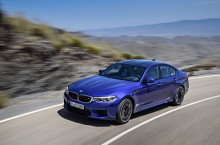 P90272995_highRes_the-new-bmw-m5-08-20