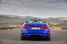 P90273003_highRes_the-new-bmw-m5-08-20