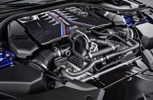 P90273022_highRes_the-new-bmw-m5-08-20