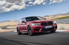 P90273025_highRes_the-bmw-m5-first-edi