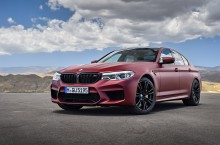 P90273030_highRes_the-bmw-m5-first-edi