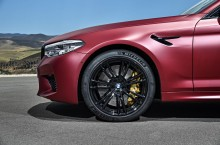 P90273034_highRes_the-bmw-m5-first-edi
