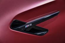 P90273035_highRes_the-bmw-m5-first-edi