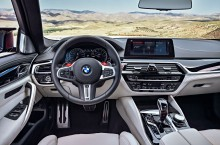 P90273041_highRes_the-bmw-m5-first-edi
