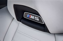 P90273045_highRes_the-bmw-m5-first-edi