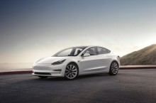Tesla-Model-3-white-j28