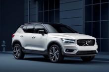VIDEO: Noul Volvo XC40 – Redefinirea mobilității, de la achiziționare până la utilizare