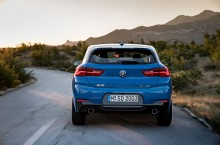 P90278927_highRes_the-brand-new-bmw-x2