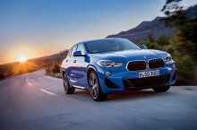 P90278928_highRes_the-brand-new-bmw-x2