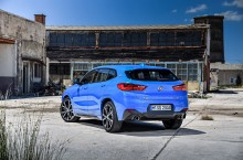 P90278936_highRes_the-brand-new-bmw-x2