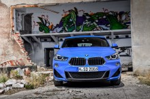 P90278938_highRes_the-brand-new-bmw-x2