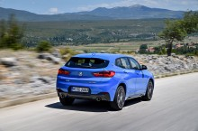 P90278942_highRes_the-brand-new-bmw-x2