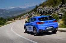 P90278947_highRes_the-brand-new-bmw-x2
