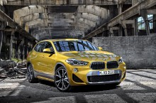 P90278956_highRes_the-brand-new-bmw-x2