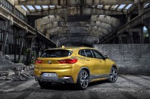 P90278958_highRes_the-brand-new-bmw-x2