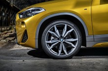 P90278965_highRes_the-brand-new-bmw-x2