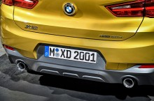 P90278967_highRes_the-brand-new-bmw-x2