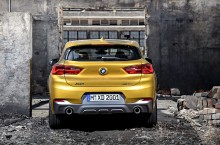 P90278969_highRes_the-brand-new-bmw-x2