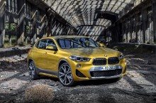 P90278970_highRes_the-brand-new-bmw-x2