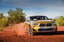 P90278972_highRes_the-brand-new-bmw-x2