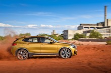 P90278973_highRes_the-brand-new-bmw-x2