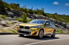 P90278977_highRes_the-brand-new-bmw-x2