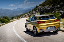 P90278978_highRes_the-brand-new-bmw-x2