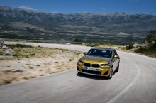 P90278980_highRes_the-brand-new-bmw-x2