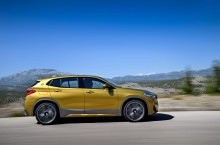 P90278982_highRes_the-brand-new-bmw-x2