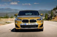 P90278983_highRes_the-brand-new-bmw-x2
