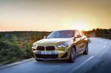 P90278986_highRes_the-brand-new-bmw-x2