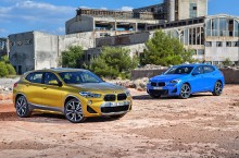 P90278988_highRes_the-all-new-bmw-x2-1