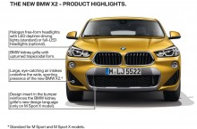 P90282867_highRes_the-brand-new-bmw-x2