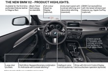 P90282870_highRes_the-brand-new-bmw-x2