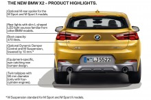 P90282873_highRes_the-brand-new-bmw-x2