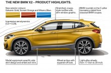 P90282875_highRes_the-brand-new-bmw-x2