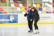 Selectie hochei_patinoarul Tiriac-Telekom Arena 14.10 (12)
