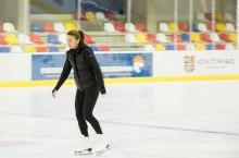Selectie hochei_patinoarul Tiriac-Telekom Arena 14.10 (15)