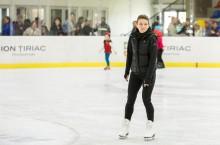 Selectie hochei_patinoarul Tiriac-Telekom Arena 14.10 (16)