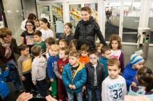 Selectie hochei_patinoarul Tiriac-Telekom Arena 14.10 (18)