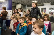 Selectie hochei_patinoarul Tiriac-Telekom Arena 14.10 (19)
