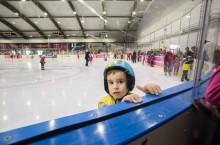 Selectie hochei_patinoarul Tiriac-Telekom Arena 14.10 (2)