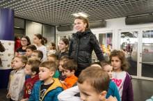 Selectie hochei_patinoarul Tiriac-Telekom Arena 14.10 (20)