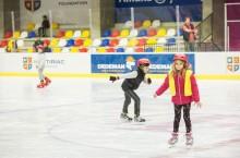 Selectie hochei_patinoarul Tiriac-Telekom Arena 14.10 (3)