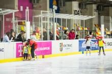 Selectie hochei_patinoarul Tiriac-Telekom Arena 14.10 (4)