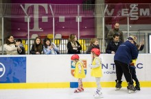 Selectie hochei_patinoarul Tiriac-Telekom Arena 14.10 (6)