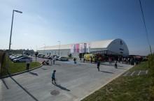 Selectie hochei_patinoarul Tiriac-Telekom Arena 14.10 (8)