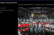 Tiriac Collection Mobile App_screenshot (13)